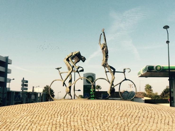 CyclingHeroesRundabout