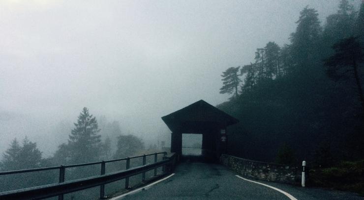 Lenzerheide_Holzbrücke