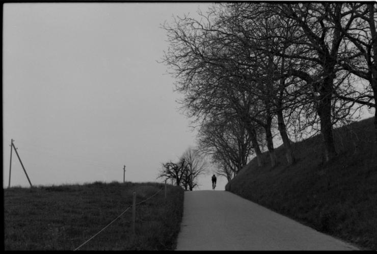 Leica_Scan_MikaSilhouette