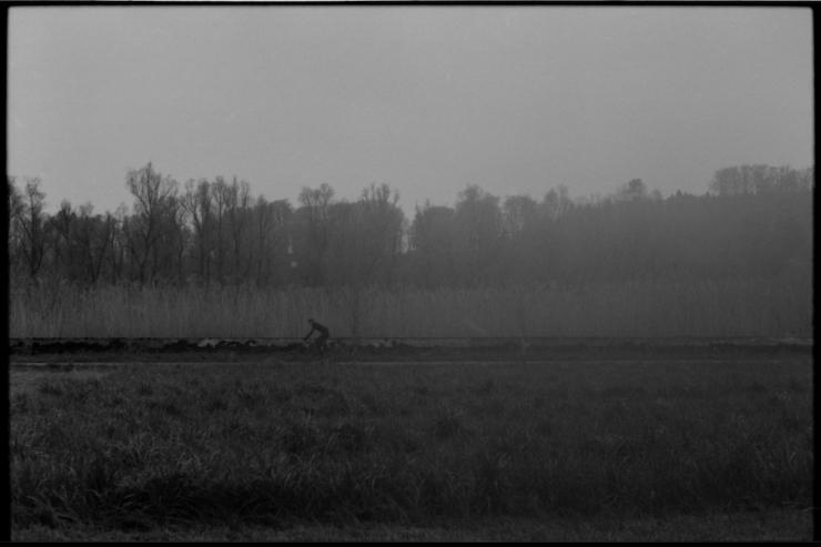 Leica_Scan_MikaTT