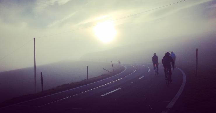 nebelfahrtguggisberg